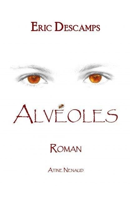 Alveoles